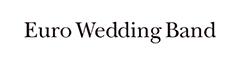 Euro Wedding Band