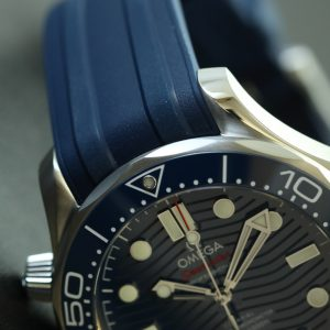 half off 519bd 3904f シーマスター ダイバー300M | 岡山県でブランド時計・腕時計の ...